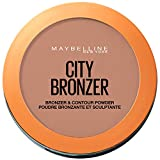 Best Poudres Bronzer - Maybelline New York Poudre Bronzante City Bronze N°150 Review