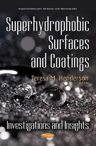 superhydrophobic-surfaces-coatings-investigations-insights-nanotechnology-science-and-technology