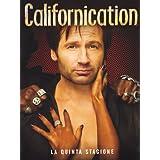 CalifornicationStagione05
