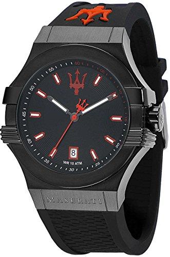 maserati-potenza-relojes-hombre-r8851108020