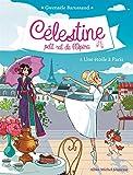 CELESTINE T 5 - Célestine, petit rat de l'Opéra - tome 5