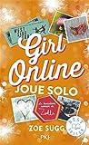 girl online joue solo 3