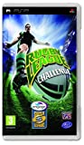 Cheapest Rugby League Challenge on PSP