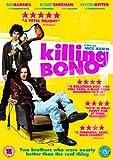 Killing Bono [DVD]