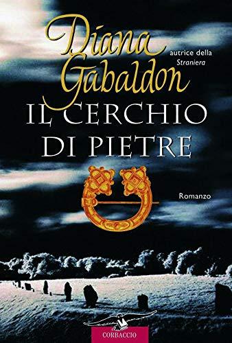 Lamore ai tempi della pietra (Italian Edition)