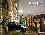 Berlin (KUNTH Bildbände/Illustrierte Bücher)
