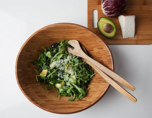 uh-choice-bel-ensemble-a-salade-grand-saladier-couverts-a-salade-en-bambou-345-cm-x-325-cm-x-135-cm-