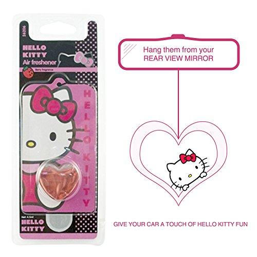 hello-kitty-berry-membrana-colgante-con-olor-a-bayas-ambientador-para-el-coche