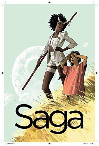 saga-volume-3