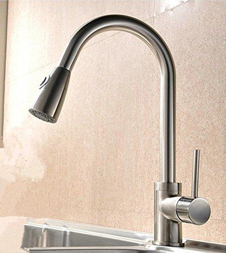xmj-moderna-arco-alto-ottone-singola-maniglia-pull-out-polverizzatori-kitchen-sink-rubinetto-senza-p