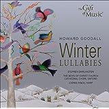 Winter Lullabies