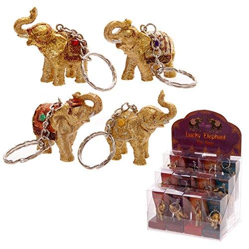viel-gluck-schlusselanhanger-elefant-mit-gem-effekt-detail-sie-erhalten-eine-zufallig-aus-den-abgebi