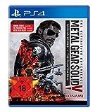 Metal Gear Solid V: The Definitive Edition [Importación - Best Reviews Guide