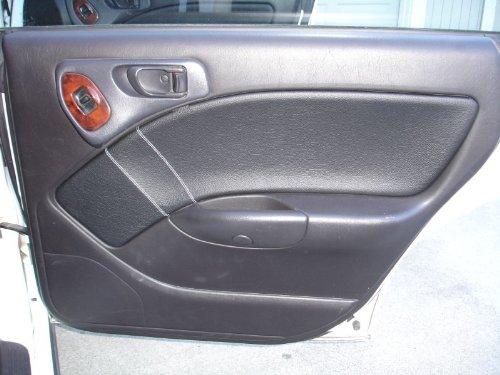 subaru-outback-1995-99-door-insert-covers-rear-by-redlinegoods