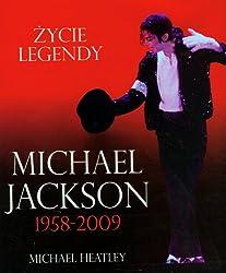 Michael Jackson 1958-2009