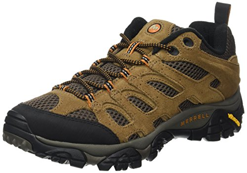 merrell-moab-ventilator-mens-lace-up-low-rise-hiking-shoes-earth-95-uk