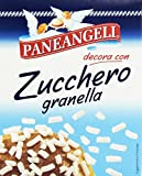Paneangeli Zucchero A Granella Gr.125