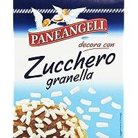 Zucchero in granella per dolci di Pane Angeli 125 gr