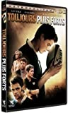 Toujours plus fort [Francia] [DVD]