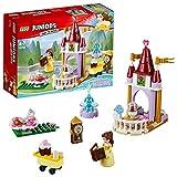 LEGO Juniors ,Belles Märchenstunde 10762 Disney-Spielzeug