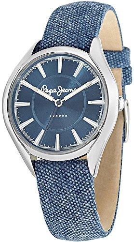 PEPE JEANS ALICE orologi donna R2351101502