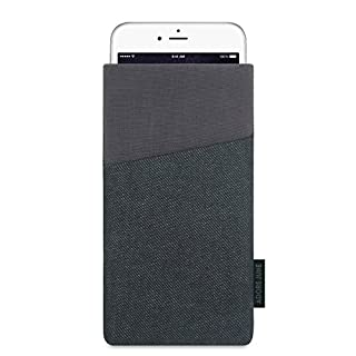 Adore June Clive case for Apple iPhone 6 Plus / 6s Plus / 7 Plus
