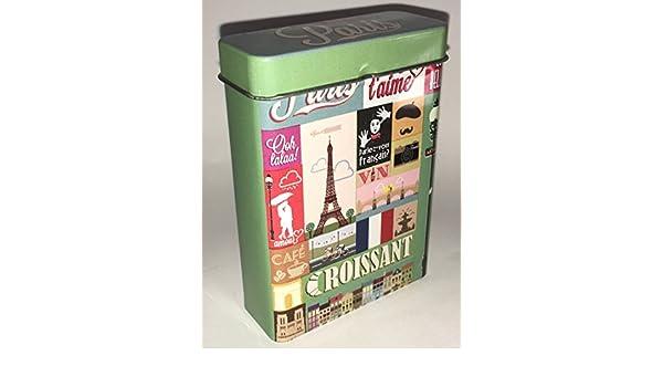 Retro Kühlschrank Jack Daniels : ▷ jim beam kühlschrank vergleich und kaufberatung u die