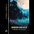 Moon Dance: A Mageverse Novella A Penguin eSpecial from Berkley Sensation (Mageverse series)