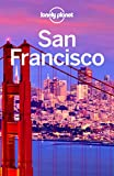 Lonely Planet San Francisco (Travel Guide) (English Edition)