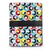 Remember TasteBook Hexagon 22,5 x 17,5 x 2,5 cm Rezept - Sammelbuch