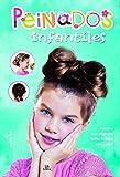 Peinados Infantiles: Peinados muy Originales y Fáciles de Hacer Paso a Paso