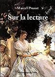 Image de Sur la lecture