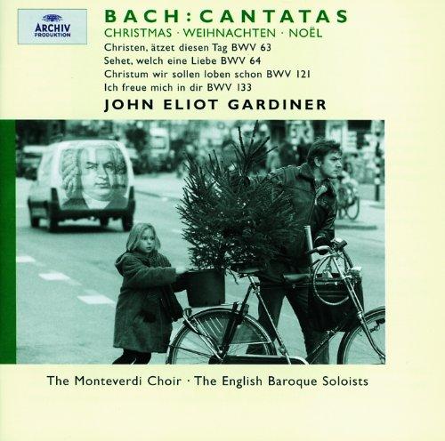 bach-js-christmas-cantatas-bwv-63-64-121-133