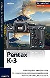 Foto Pocket Pentax K3