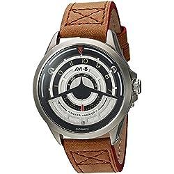 Reloj - AVI-8 - Para - AV-4047-01
