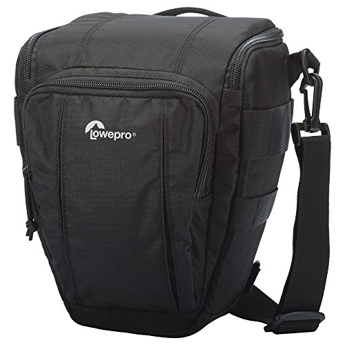 lowepro-toploader-zoom-50-aw-ii-sac-photo-noir