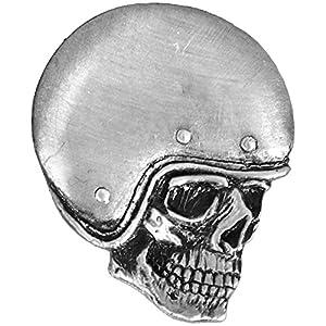 Hells-Design - Pin de Diadema