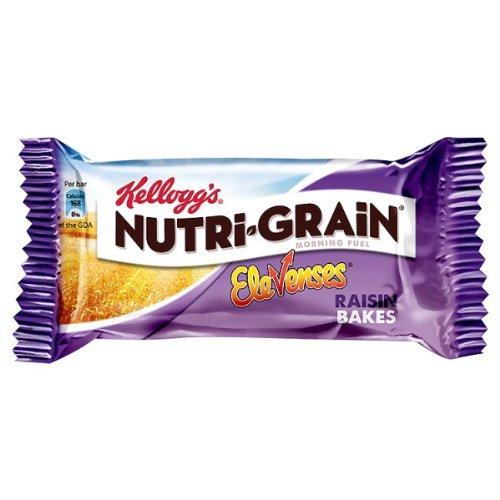 elevenses-nutri-grain-pasas-bakes-45g-de-kellogg-paquete-de-24-x-45-g