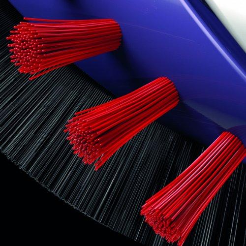 Imagen 10 de Dyson DC36 Carbon Fibre