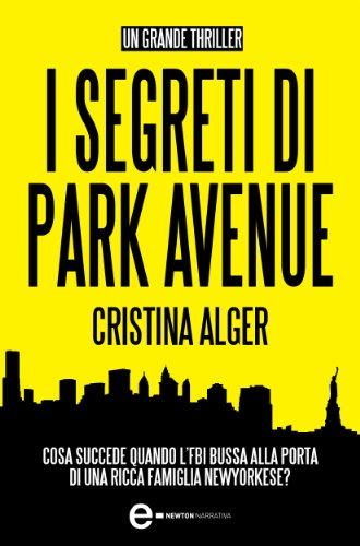 i-segreti-di-park-avenue-enewton-narrativa