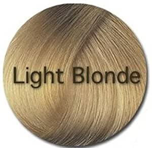 Babyliss Soft Wave Twister Light Blonde: Amazon.co.uk: Beauty