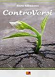 ControVersi
