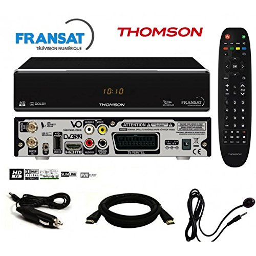 thomson-pack-receptor-thomson-ths805-hd-tarjeta-fransat-cable-12-v-deport-ir-incluye-cable-hdmi-ths8