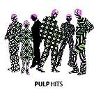 Pulp Hits