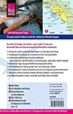 Reise Know-How Golf von Neapel, Kampanien, Cilento: Reiseführer für individuelles Entdecken - Peter Amann