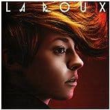 La Roux: La Roux (Audio CD)