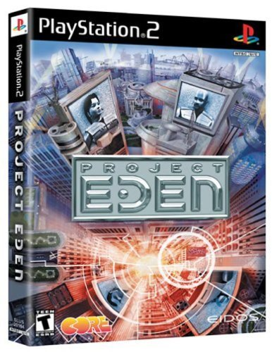 project-eden-ps2-by-eidos