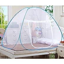 suchergebnis auf f r moskitonetz reise. Black Bedroom Furniture Sets. Home Design Ideas
