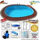 Schwimmbecken 7