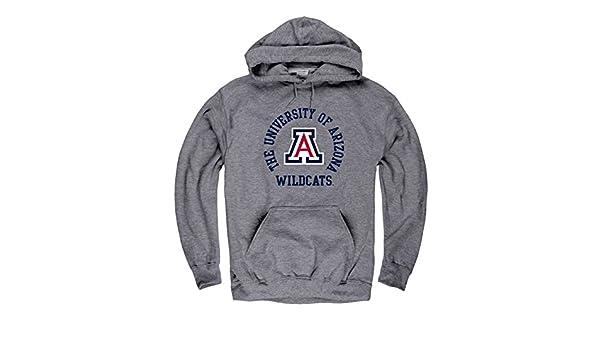 d3185ea94 Campus Couleurs Arizona Wildcats Adulte NCAA Team Spirit Sweat à ...